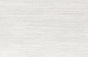 Almere Blanco STN pločica