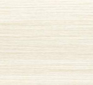 Almere Crema 25x75 zidna pločica keramička STN bež