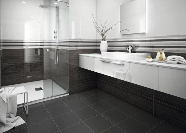 Almere prostor kupatilo gris blanco zidne podne pločice