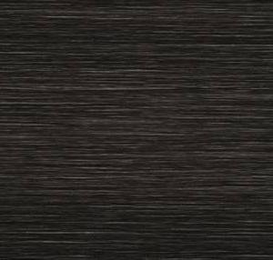 Almere Noir 25x75 STN crna pločica keramička zidna