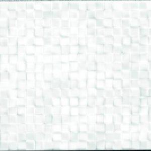 Andros Blanco pločica stn reljefna