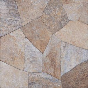 Calabria Sabbia pločica Zorka podna kamen