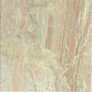 Dabo Rhodes Beige 45x45 STN pločica podna polirana sjajna