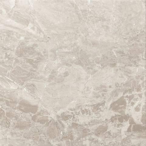 Dabo Rhodes Gris 45x45 siva kamen pločica plirana podna