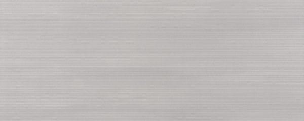 Emotion Medium Grey 20x50 pločica siva Zorka keramika