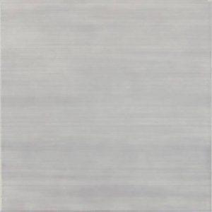 Emotion Medium Grey 33x33 pločica siva