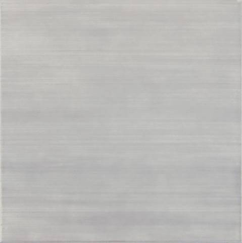 Emotion Medium Grey 33x33 pločica siva