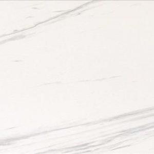 Fedra Blanco 25x75 pločica bijela STN