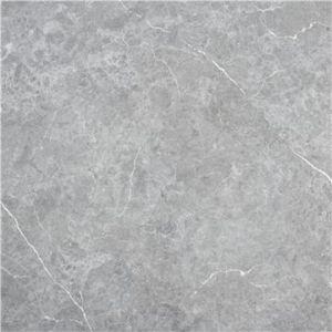 Firenza Gris 60x60 podna pločica siva slim