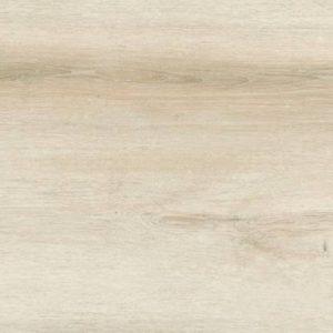 Pločica Zorka Forest Maple