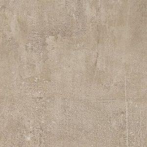 Impressione Sabbia 40x80 Tilezza pločica