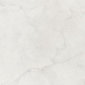 Labrador Bianco pločica bijela