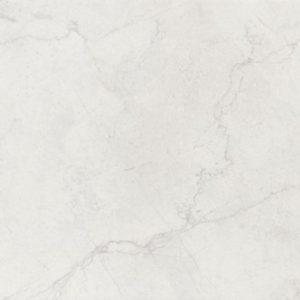 Labrador Bianco 45x45 pločica bijela STN
