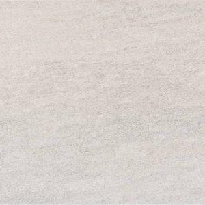 Mantova Bianco bijela pločica 30x60 Zorka