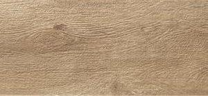 Merbau Roble 23x120 pločica drvo STN