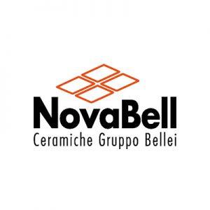 Partner_0005_novabell