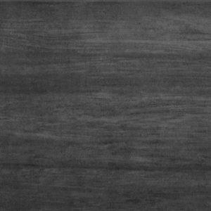 Pino Grey pločica Keramika Modus