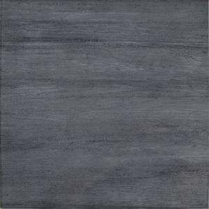 Pino Grey pločica crna Modus keramika