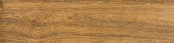 Raggio Palissandro 20x80 pločice drvo tilezza podne zidne