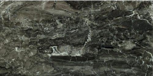 Rhodes Marengo 25x50 crna pločica STN