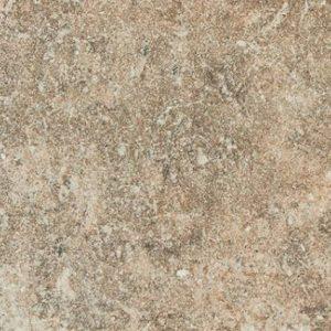 Rock Tobacco Zorka 30x60 mat kamen pod