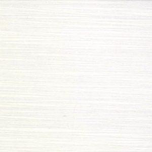 Ronda White 25x33 pločica bijela zidna podna
