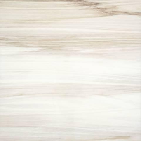 Smila Blanco pločica 45x45 STN