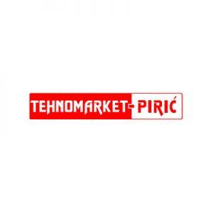 Tehnomarket Pirić