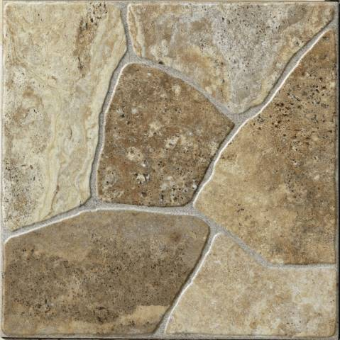 Utiel Pedra 33x33 podna pločica vanjska unutarnja kamen