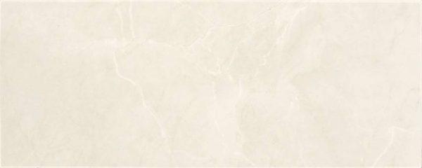 Verona Neve bijela pločica zidna Zorka kuhinja kupatilo