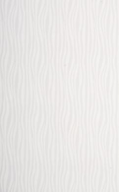Wendy Light Grey 25x40 pločica bijela zidna