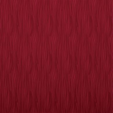Wendy Red 33.3x33.3 crvena pločica podna
