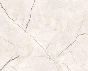 Atlas Crema 25x50 seramiksan mat pločice zidne podne