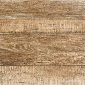Bardolino Castagno 25x50 drvena pločica podna Zorka keramika