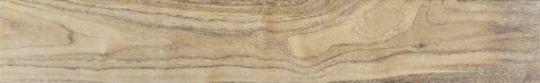 Bayard Natural 15x90 drvo pločica