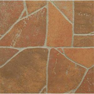 Etna 1 33x33 Zorka vanjska pločica zorka keramika podna