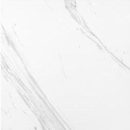 Fedra Blanco STN podne pločice 45x45 podne