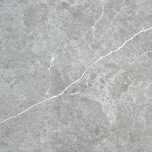Firenza Gris 30x60 keramička zidna podna pločica STN