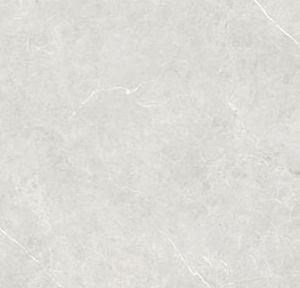 Firenze Perla 30x60 siva pločica keramička stn