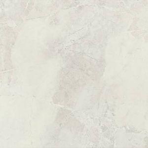 Louvre White 30x60 Zorka bijeli kamen pločica podna zidna zorka keramika