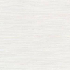 Nirvana Blanco 25x40 STN zidna keramička pločica