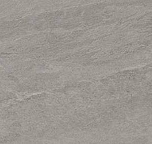 Norgestone Light Grey zidna podna kamena pločica Novabell