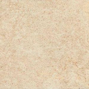 Porfido Beige 30x60 kamena bež pločica podna Zorka Keramika