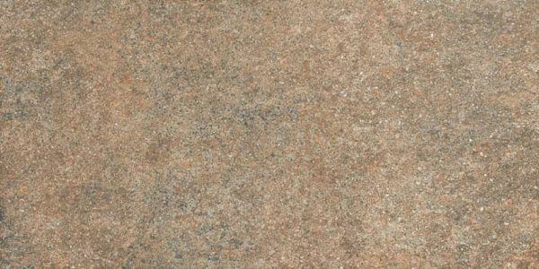 Porfido Brown 30x60 smeđa podna pločica