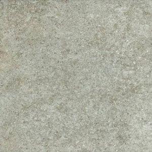 Porfido Grey 30x60 betonska siva podna pločica Zorka keramika