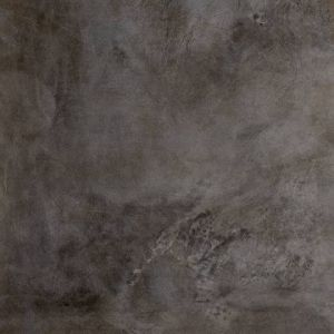 Spatolato Antracite 60x60 antracit tamno siva pločica podna zidna zorka keramika