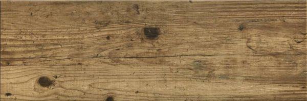 Tarima Roble 20,5 x 61,5 podna pločica drvo