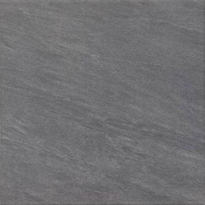 Tuscany Colorino 45x45 siva podna pločica kamena toskana Zorka