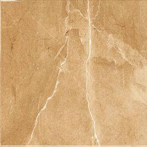 Verona Sabbia 33x33 Zorka Keramika kamen narančasta smeđa