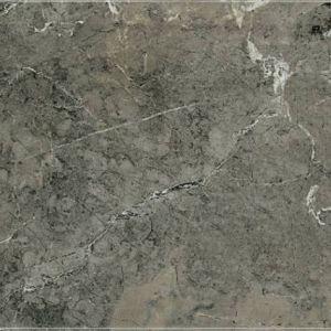 Louvre Zorka antracit siva crna pločica mat zidna podna keramika